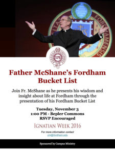 father-mcshanes-fordham-bucket-list-1-1