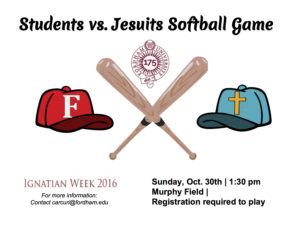 students-vs-jesuits-softball-game-facebook-flyer-2016-2017-1